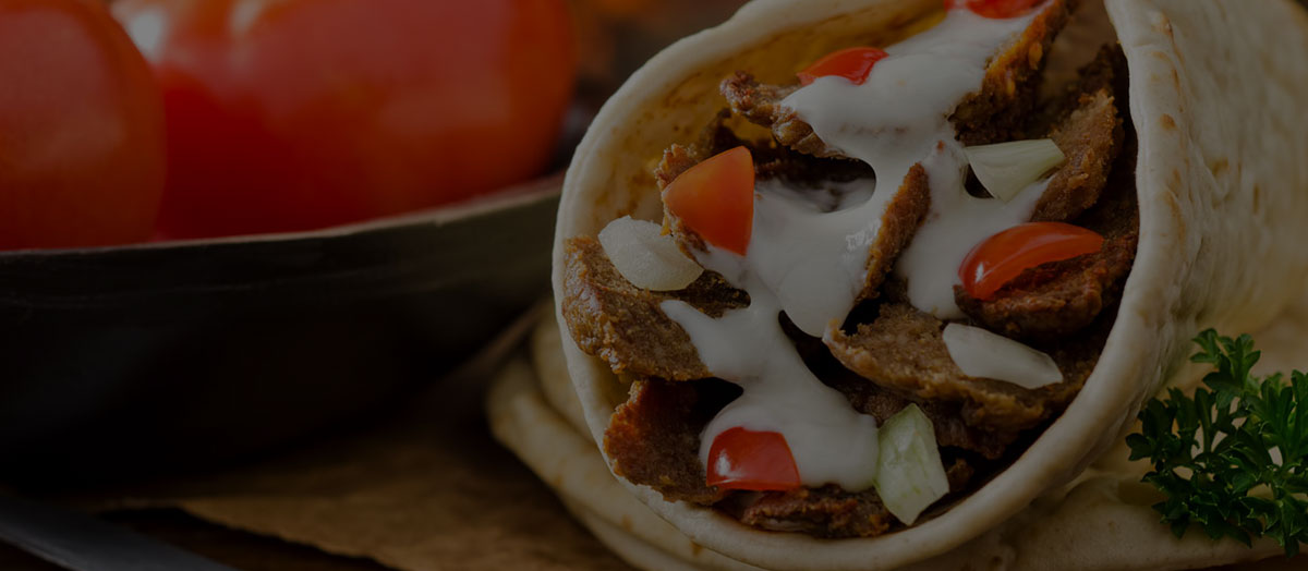 THURSDAY SPECIAL 1 Regular Donair for $8.99, 2nd Donair for only $7.99 plus 2 cans of pop free! 1 Donair Platter for $11.99, 2nd Donair Platter for $10.99 plus 2 cans of pop free! *walk in only
